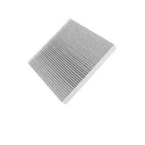 65011-filtro-de-ar-condicionado-citroen-bosch