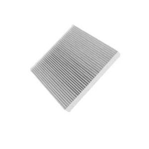 65034-filtro-de-ar-condicionado-ford-ecosport-fiesta-bosch