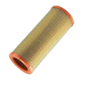 65042-filtro-de-ar-do-motor-cherokee-tecfil