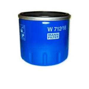 65127-filtro-de-oleo-mann-w71216-fiat-brava-marea-stilo