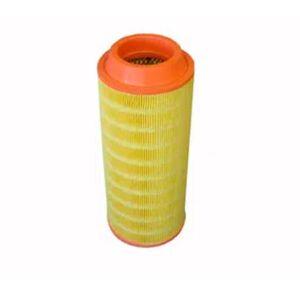 65135-filtro-de-ar-do-motor-mitsubishi-l200-tecfil-ars7109