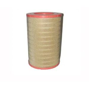 65136-filtro-de-ar-do-motor-ford-tecfil