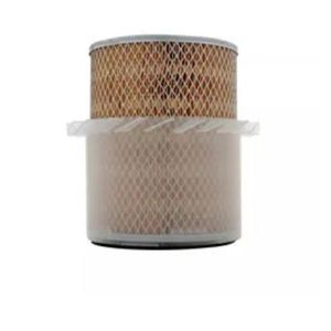 61420-filtro-de-ar-do-motor-mitsubishi-pajero-l200-mahle