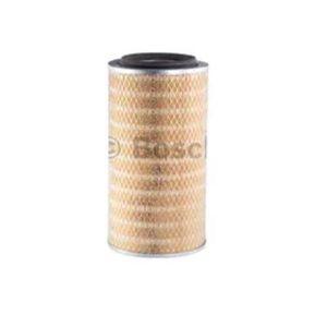 61450-filtro-de-ar-do-motor-l1318-1620-bosch