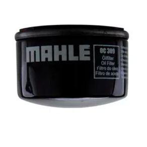 61548-filtro-de-oleo-mahle-oc309-renault-duster-clio-nissan-livina