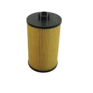 61728-filtro-de-oleo-tecfil-mercedes-benz-accelo-atego-atron