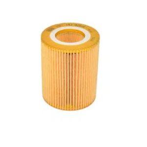 61859-filtro-de-oleo-mann-hu9254x-bmw