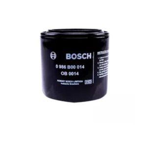 62854-filtro-de-oleo-bosch-ob0014-fiat-147-duna-elba-fiorino