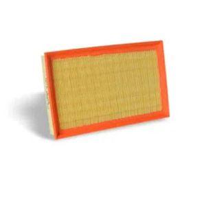 63238-filtro-de-ar-do-motor-vw-fox-golf-polo-audi-a3-tecfil
