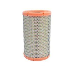 63339-filtro-de-ar-do-motor-renault-clio-kangoo-twingo-mann-filter