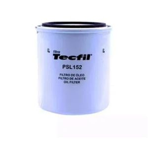 63465-filtro-de-oleo-tecfil-hyundai-i30-elantra-santa-fe-tucson