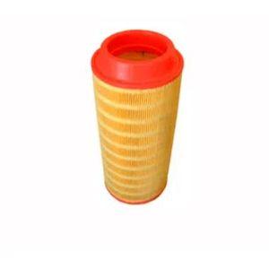 63494-filtro-de-ar-do-motor-troller-tecfil