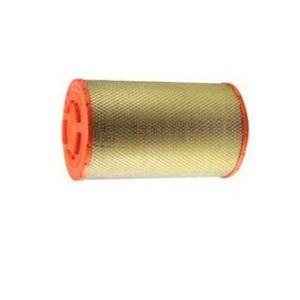 63496-filtro-de-ar-do-motor-agrale-bx6150-tecfil