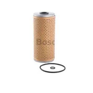 63525-filtro-de-oleo-1418-of1721-bosch