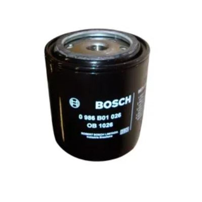 63527-filtro-de-oleo-bosch-ford-ranger-land-rover-defender