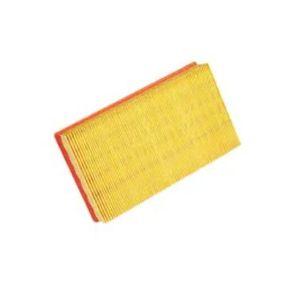63826-filtro-de-ar-do-motor-ford-bosch