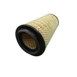 63864-filtro-de-ar-do-motor-812-6000-bosch