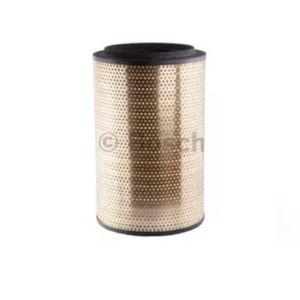 63866-filtro-de-ar-do-motor-bosch