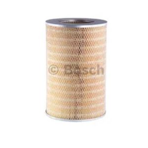 63870-filtro-de-ar-do-motor-bosch