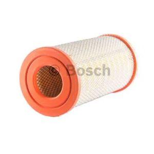 63876-filtro-de-ar-do-motor-atron-accelo-bosch