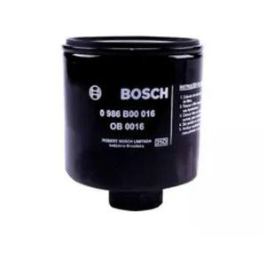 63914-filtro-de-oleo-bosch-vw-crossfox-fox-gol-golf-kombi