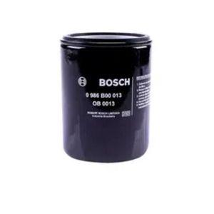 63915-filtro-de-oleo-bosch-fiat-palio-siena-linea-doblo