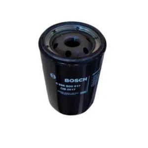 63920-filtro-de-oleo-bosch-ranger-vw-voyage-passat
