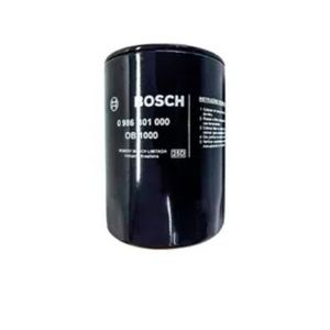 63923-filtro-de-oleo-bosch-ob1000-ford