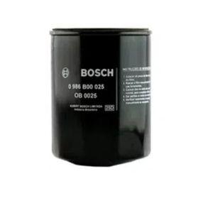 63929-filtro-de-oleo-bosch-caravan-opala-veraneio