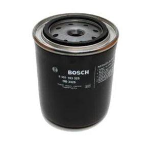 63935-filtro-de-oleo-bosch-ford-maverick-ranger