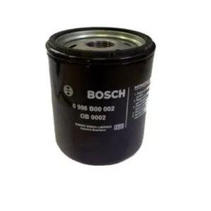 63941-filtro-de-oleo-bosch-citroen-jumper-xantia-xsara