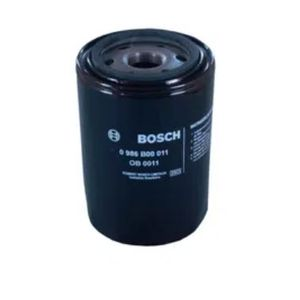 63943-filtro-de-oleo-bosch-ob0011-mitsubishi-pajero
