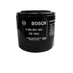63947-filtro-de-oleo-bosch-ob1003-chrysler-cherokee