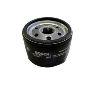 63949-filtro-de-oleo-bosch-nissan-livina-march-peugeot