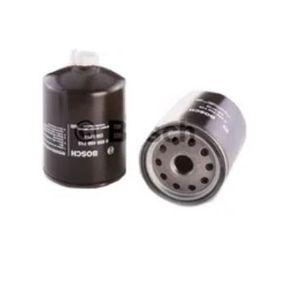 63952-filtro-separador-agua-bosch