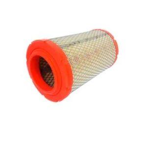 64077-filtro-de-ar-do-motor-gm-blazer-s10-tecfil