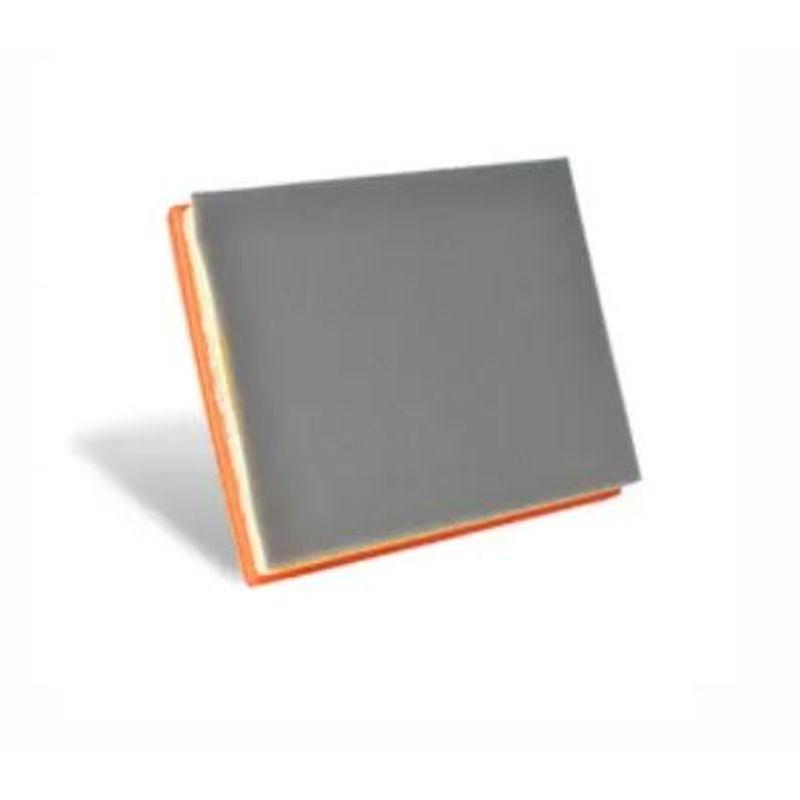 60212-filtro-de-ar-do-motor-ford-ka-courier-tecfil