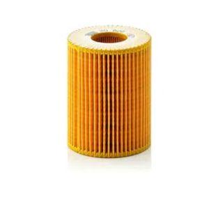 59222-filtro-de-oleo-mann-hu610x-mercedes-benz
