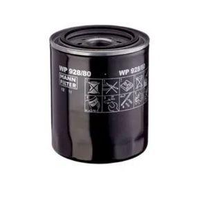 59523-filtro-de-oleo-mann-toyota-hilux-land-cruiser