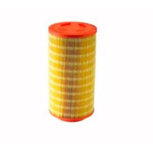 59713-filtro-de-ar-do-motor-agrale-tecfil