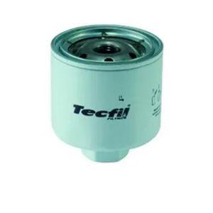 59715-filtro-de-oleo-tecfil-vw-gol-golf-parati