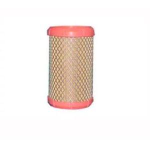 59716-filtro-de-ar-do-motor-renault-clio-kangoo-twingo-tecfil