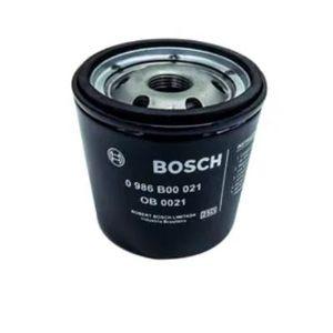 59749-filtro-de-oleo-bosch-gm-agile-astra-blazer-calibra
