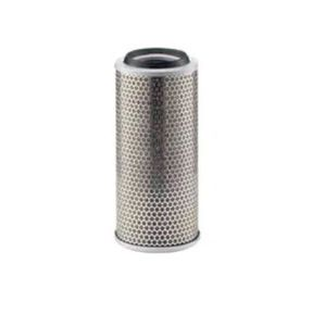 59916-filtro-de-ar-do-motor-gm-bonanza-mahle