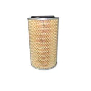 59917-filtro-de-ar-do-motor-agrale-ma-mahle
