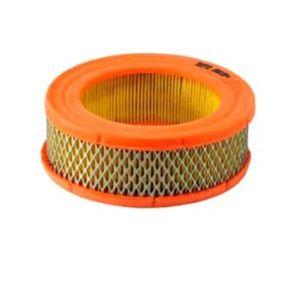 59923-filtro-de-ar-do-motor-vw-brasilia-fusca-gol-mahle