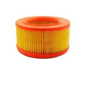 59926-filtro-de-ar-do-motor-vw-fusca-karmann-mahle