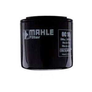 59939-filtro-de-oleo-mahle-oc18