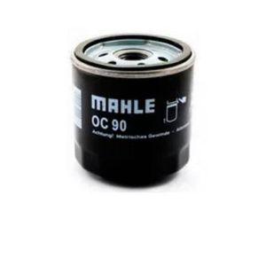 59947-filtro-de-oleo-mahle-oc90-gm-agile-astra