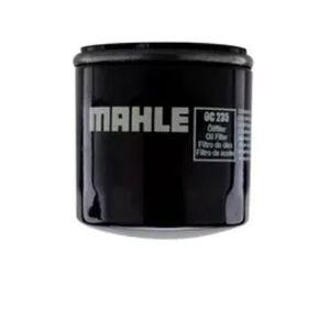 59950-filtro-de-oleo-mahle-oc235-chrysler-pt-cruiser